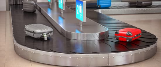 transfert aeroports parisien depuis evry en taxi
